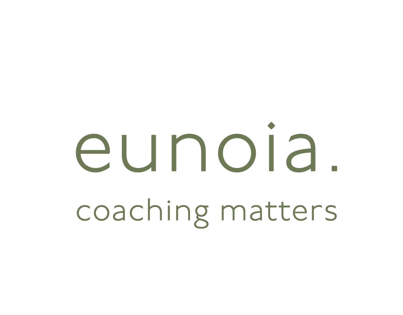 Eunoia Coaching
